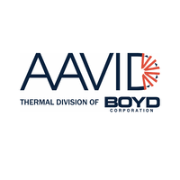 Aavid, Thermal Division of Boyd