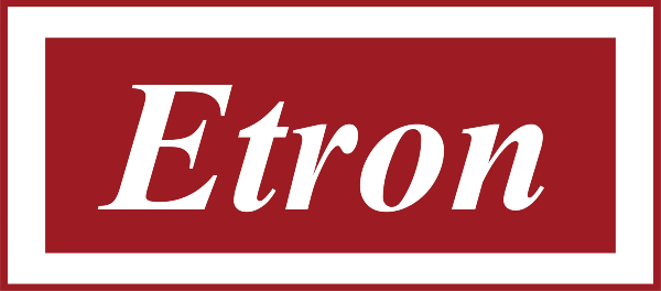 Etron Technology, Inc.