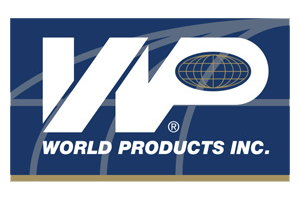World Products, Inc.