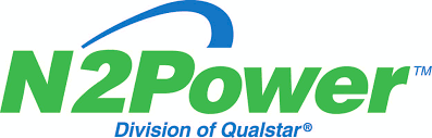 N2Power (Qualstar)